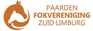 Paardenfok Vereniging Zuid-Limburg